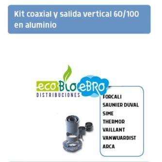 kit-salida-vertical-coaxial-60100-aluminio-ecobioebro