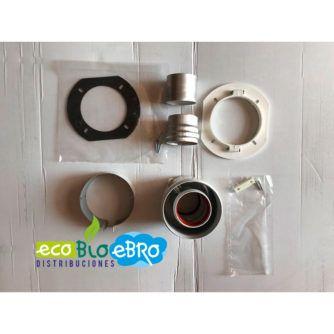 kit-salida-vertical-compatible-ecobioebro