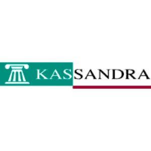 logo-kassandra-ecobioebro