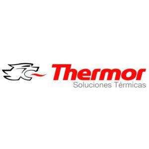 logo-thermor_ECOBIOEBRO