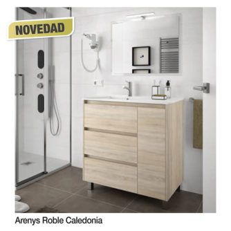 mueble-arensys-roble-caledonia-855-ecobioebro