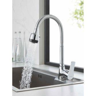 nuevo-grifo-de-cocina-encimera-aireador-ducha-ecobioebro