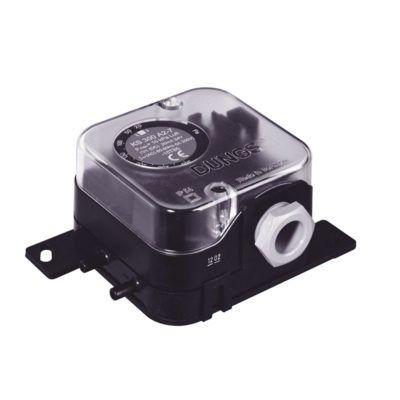 presostato-detector-flujo-para-cocinas-industriales-ecobioebro