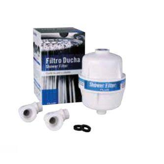 purificador-shower-filter-ecobioebro