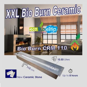 quemador-bioetanol-XXL-BIO-ECOBIOEBRO