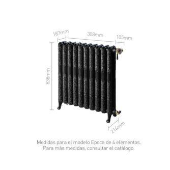 radiador-de-hieero-fundido-epoca-ecobioebro