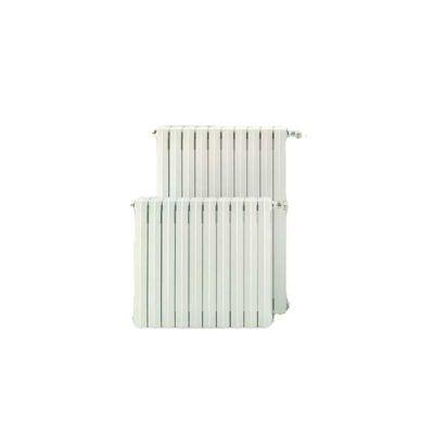 radiador-de-hierro-fundido-duba-ecobioebro