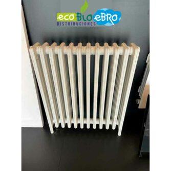 radiadores-de-hierro-fundido-baxi-roca-ecobioebro