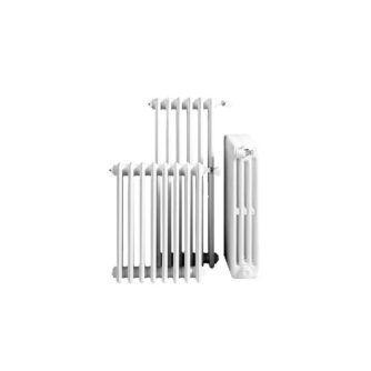 radiadores-de-hierro-fundido-ecobioebro
