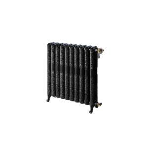 radiadores-de-hierro-fundido-epoca-negro-ecobioebro