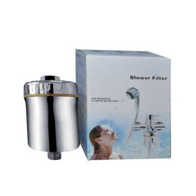 shower-filter-ecobioebro