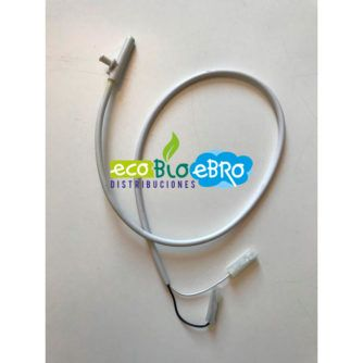 sonda-+-cable-ducasa-calefactor-serie-EM-ecobieobro