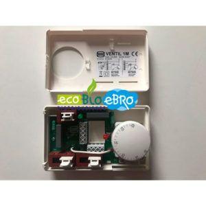 termostato-ventil-1-m-ecobioebro