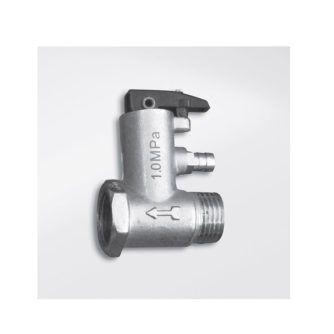 válvula-anti-goteo-termos-electricos-ecobioebro