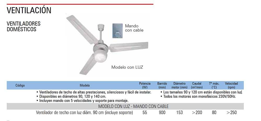 ventilador-con-mando-y-luz-de-90-cm-ecobioebro