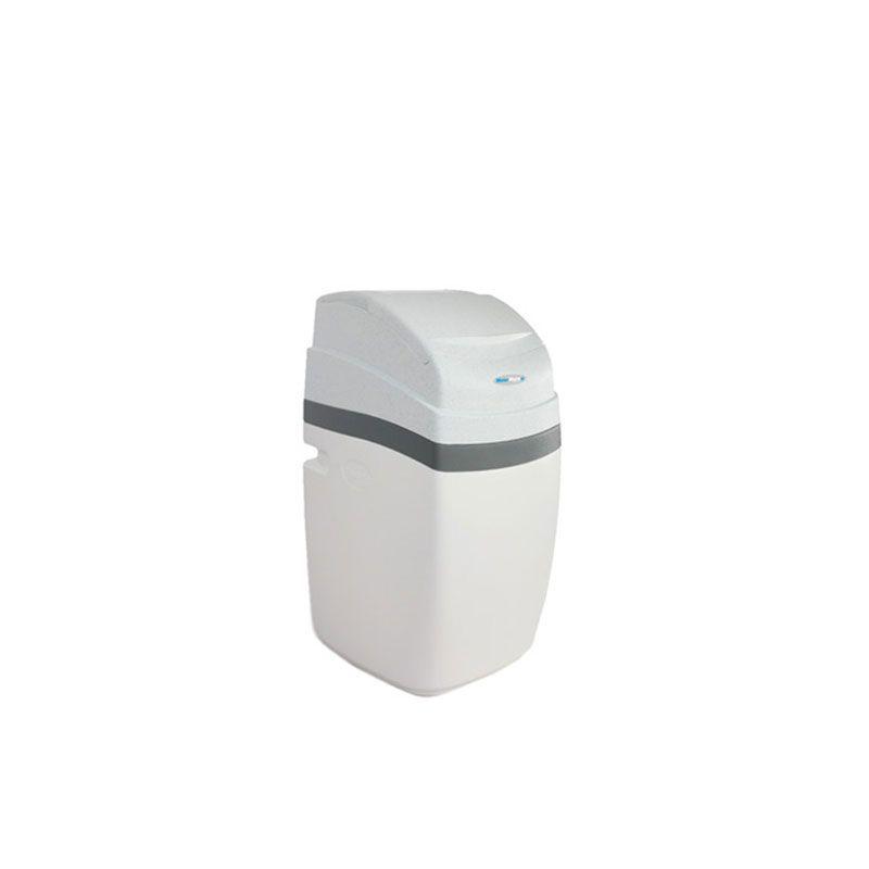 Descalcificador watermark 12 ecobioebro - Descalcificadores domesticos precios ...