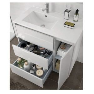 vista-interior-mueble-de-baño-arensys-855-ecobioebro