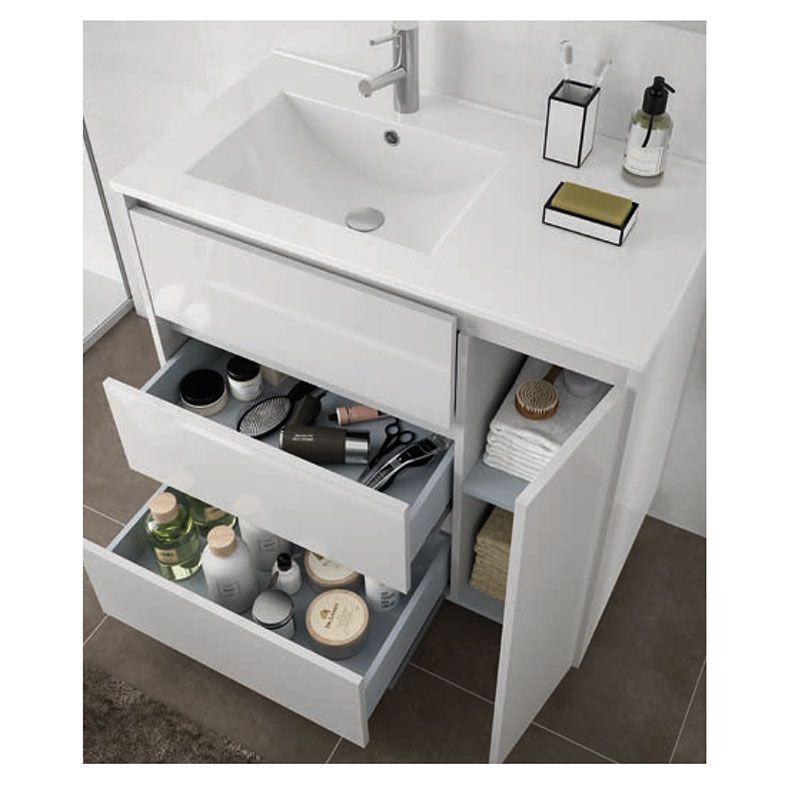 5d60eda859d7 vista-interior-mueble-de-baño-arensys-855-ecobioebro