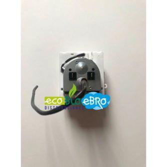 vista-trasera-termostato-thermor-serie-gb-smart-ecobioebro