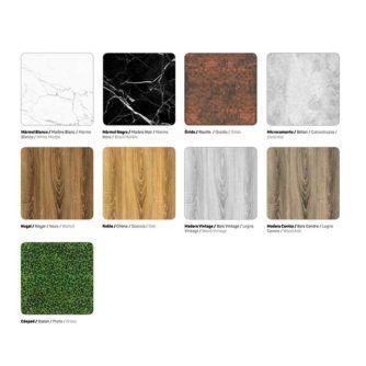 Colores-disponibles-stone-3-D-ecobioebro