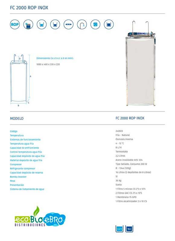 Ficha-Tecnica-fuente-O.I-FC-2000-ROP-Inox-CAÑO-ecobioebro