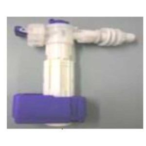 Flotador-y-entrada-de-agua-para-la-unidad-móvil-240M-(SP2027)-ECOBIOEBRO