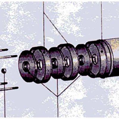 Juego-turbinas-y-difusores-bomba-gmk-900-ecobioebro-