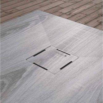 Vista-rejilla-plato-de-ducha-stone-3-D-ecobioebro