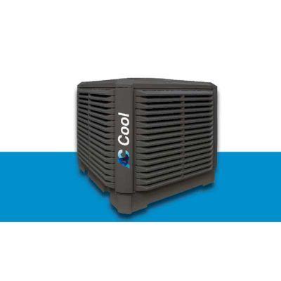 a4c19-climatizador-evaporativo-ecobioebro