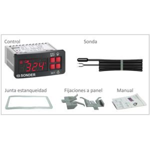 accesorios-termostato-panelable-serie-ec-ecobioebro