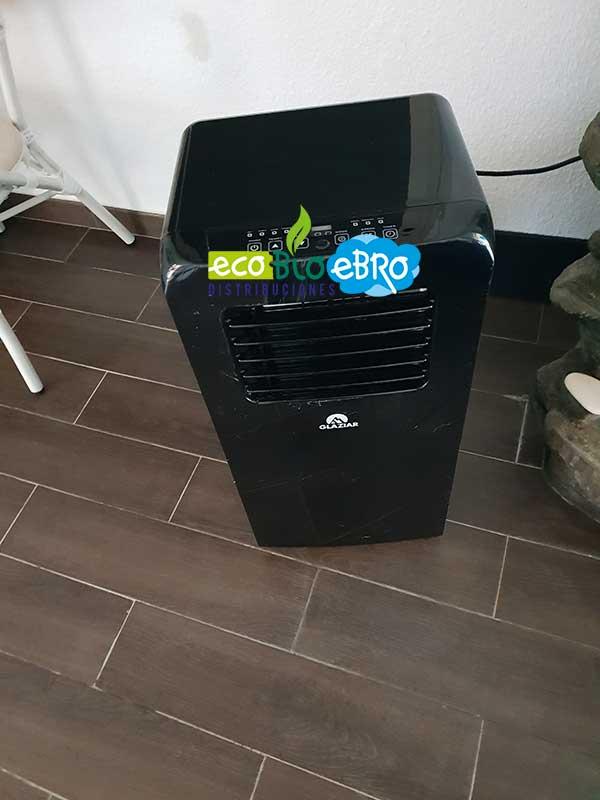 ambiente-acondicionador-SILENCE-S35-ecobioebro