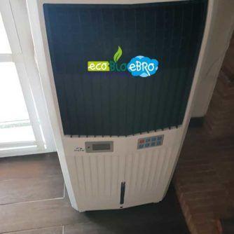 ambiente-climatizador-storm-70-Ecobioebro