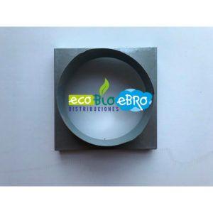 ambiente-entronque-125170x170-ecobioebro