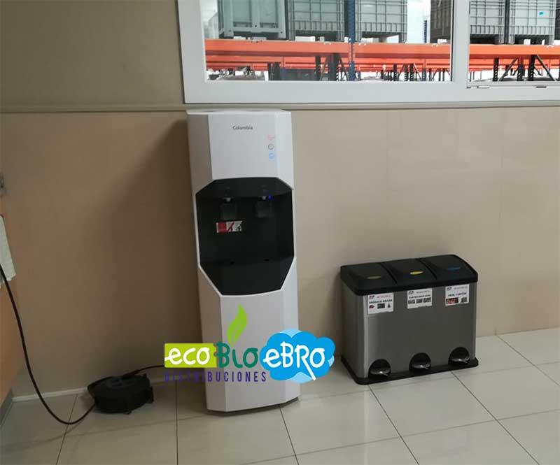 ambiente-fuente-con-osmosis-inversa-FC1300ROP-ecobioebro