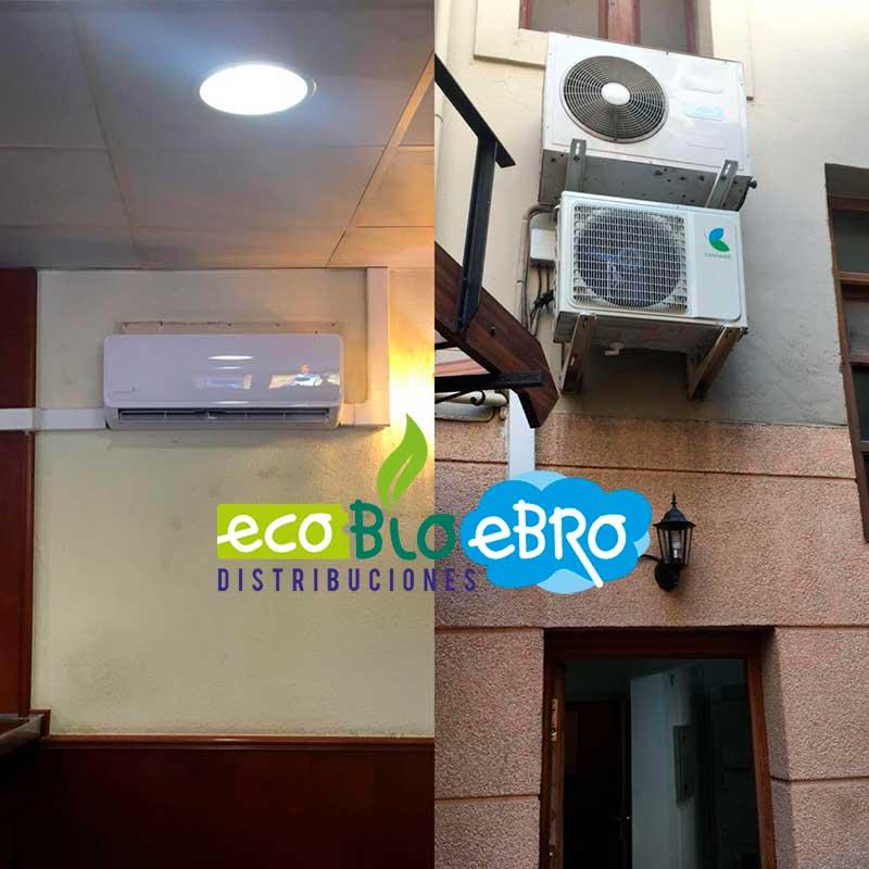 ambiente-instalacion-y-venta-equipo-aa-x-cool--ecobioebro