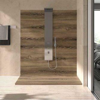ambiente-plato-madera-en-3-D-ecobioebro