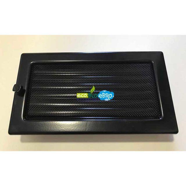 ambiente-rejilla-rectangular-con-regulacion-30x17-negra-ecobioebro