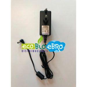 ambiente-transformador-electronico-pared-osmosis-inversa-ecobioebro-