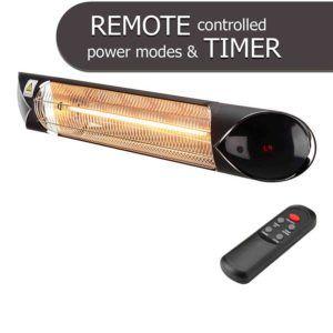 calefactor-edge-con-mando-infrarrojos-ecobioebro
