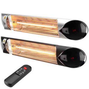 calefactor-edge-infrarrojo-ecobioebro