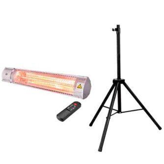 calefactor-magma-con-tripode-y-mando-a-distancia-ecobioebro