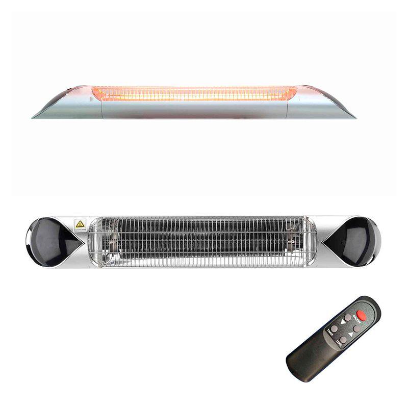 calefactor-plata-edge-ecobioebro