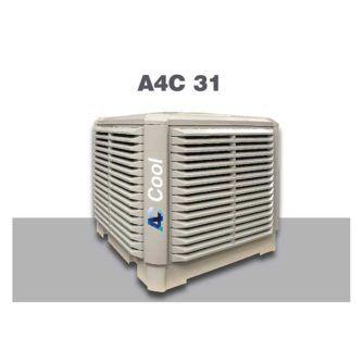 climatizador-evaporativo-A4C31-ecobioebro