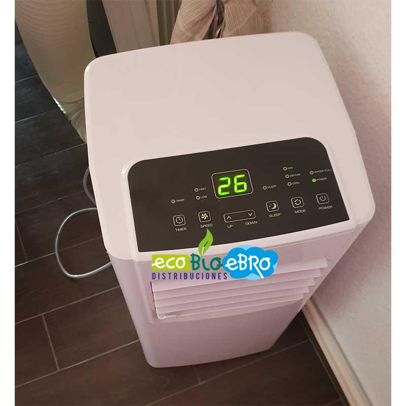 climatizador-sólo-frio-ecobioebro