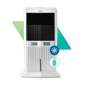 climatizador-storm-70i-ecobioebro