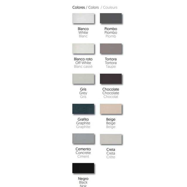 colores-plato-de-ducha-clasic-de-serie-ecobioebro