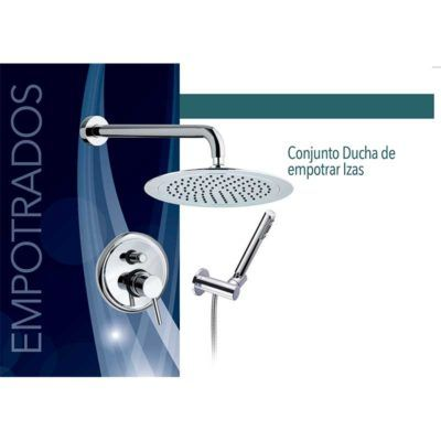 conjunto-de-ducha-empotrar-Izas-ecobioebro