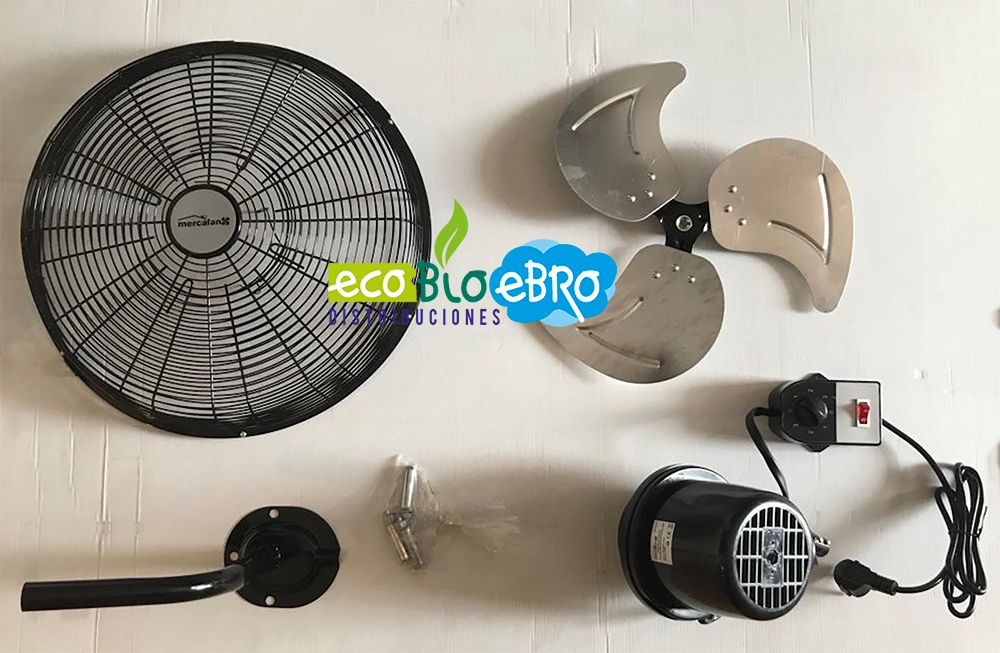 despiece-ventilador-pared-industrial-ecobioebro