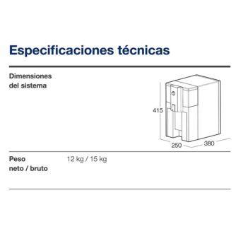 dimensiones-osmosis-zip-ecobioebro