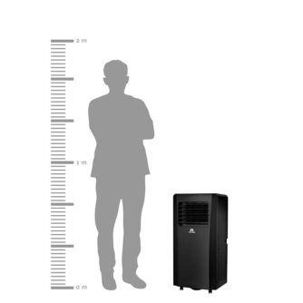 dimensiones-silence-s30-ecobioebro